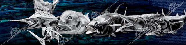 pelagics_boat_wrap